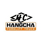 Логотип hangcha