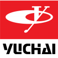 Лого Yuchai Engineering Machinery